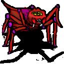 LoS-MV-Spider-Attack.png