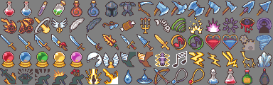 icons_vxstyle.png