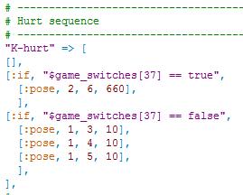 modscript1.png
