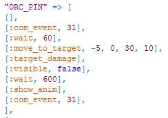 modscript2.png