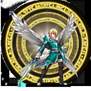 Archangel_2.png