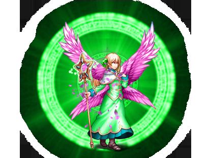 Archangel_5.png