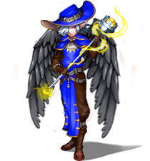 Dark_Angel_1.png