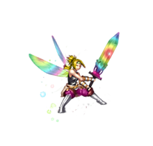 Pixelated Warrior.png