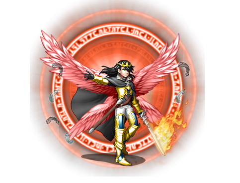 Archangel_3.png