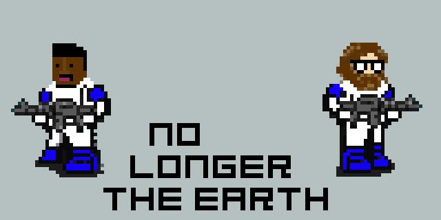 nolongerpixel.png