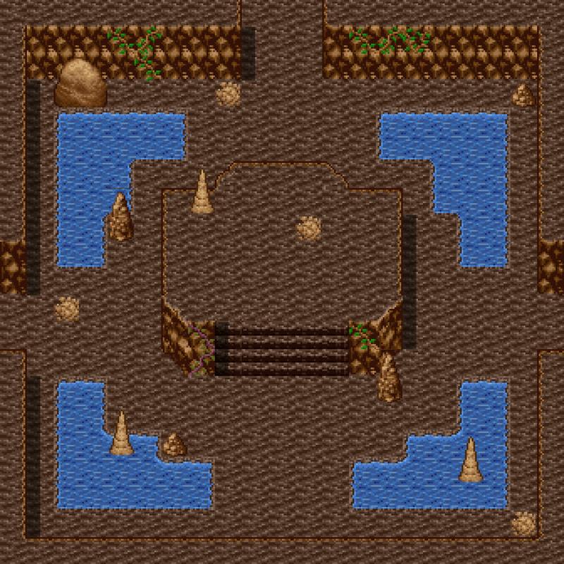 testmap-dirtcave01.png