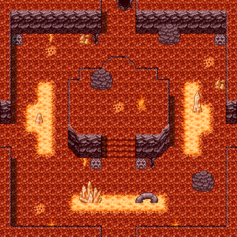 testmap-volcanic01.png