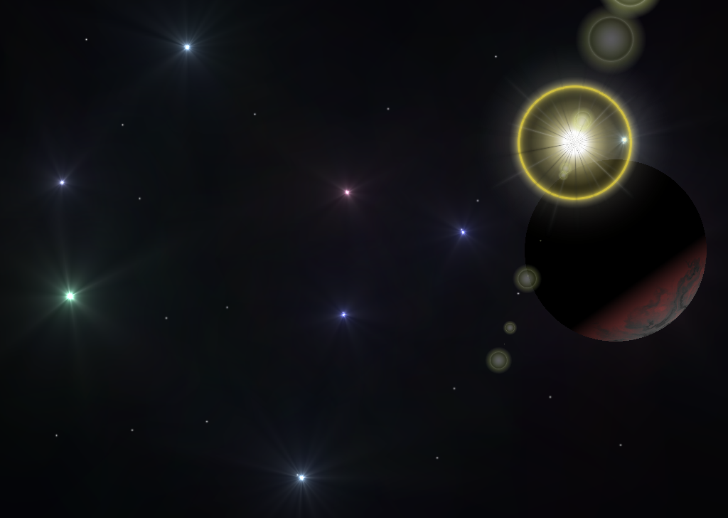 Star System.png