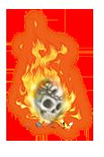 FireSkull.png