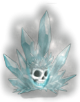 IceSkull.png