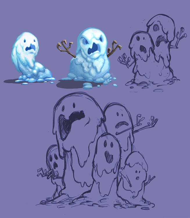 snow_creatures02.png