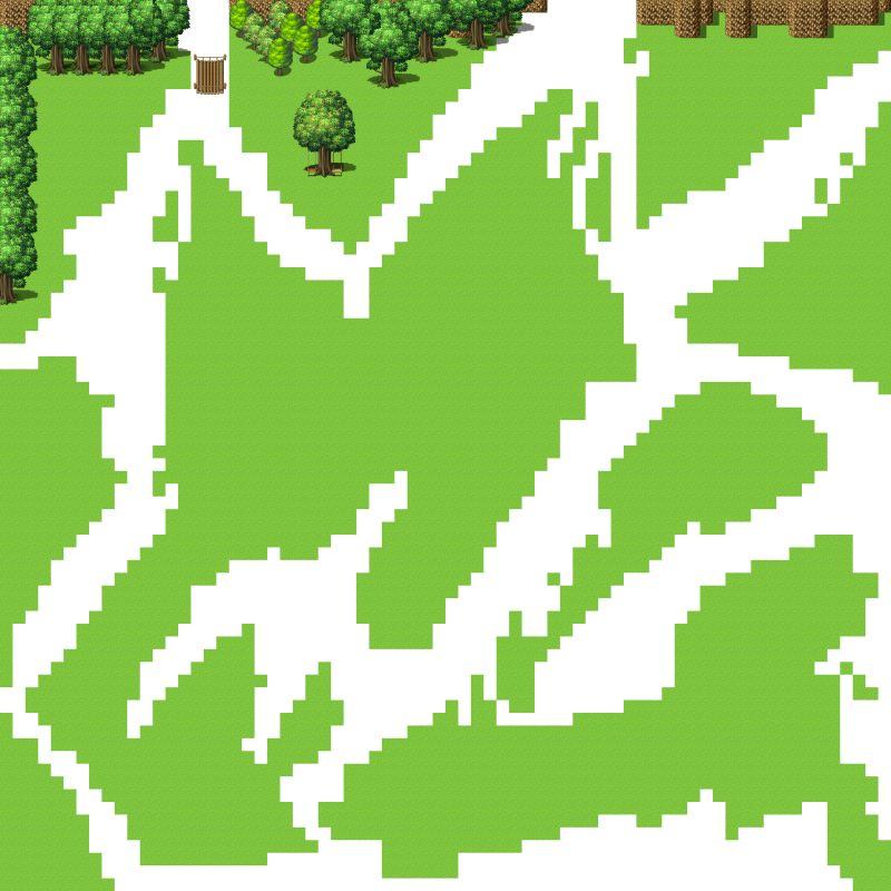 Lost forest.png