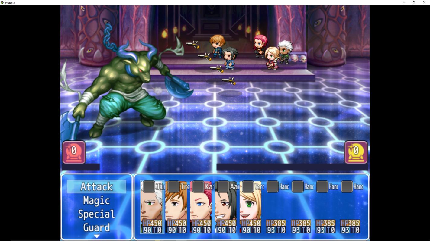 Battle system.png