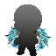 icon_Wing_p05.png