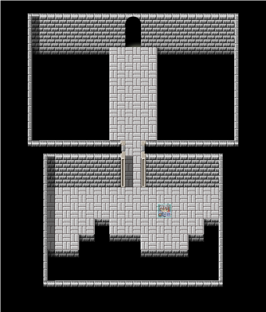 Pixel_artwork.PNG