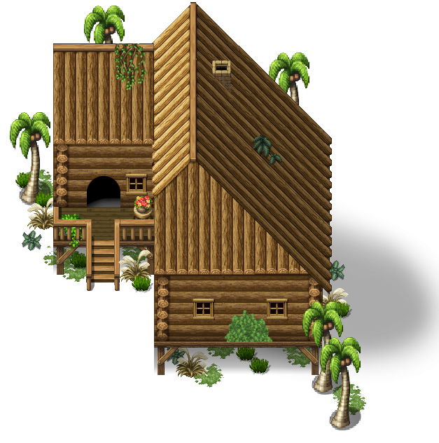 Cadencefire_beach_house.png