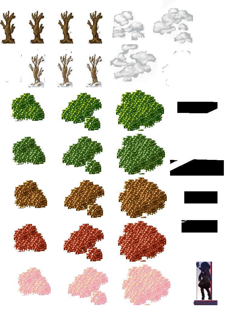 Cadencefire_Orignal_Trees.png