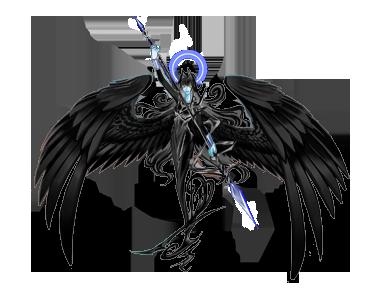 Angel Black.png