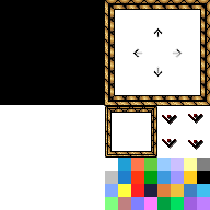 window_Gold and Ebony.png