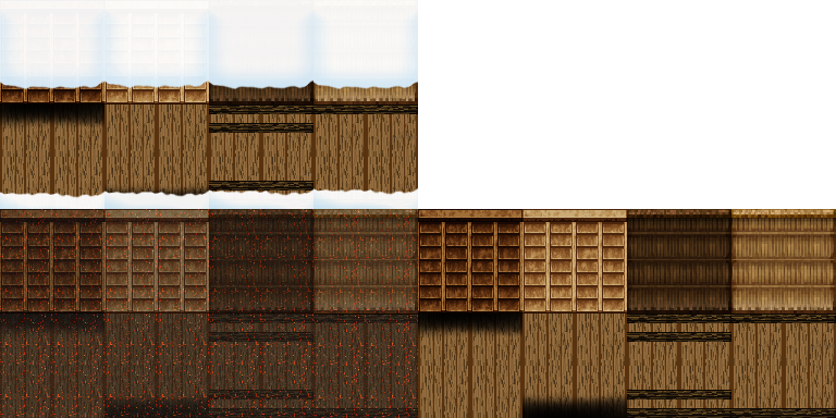 WoodenVillage_A3.png