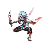 Zombie Fairy.png