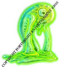 Ectophage.png