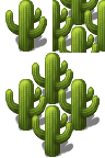 cactus-autotile-mv.png