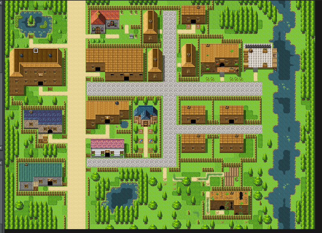 Random Town in Game.PNG