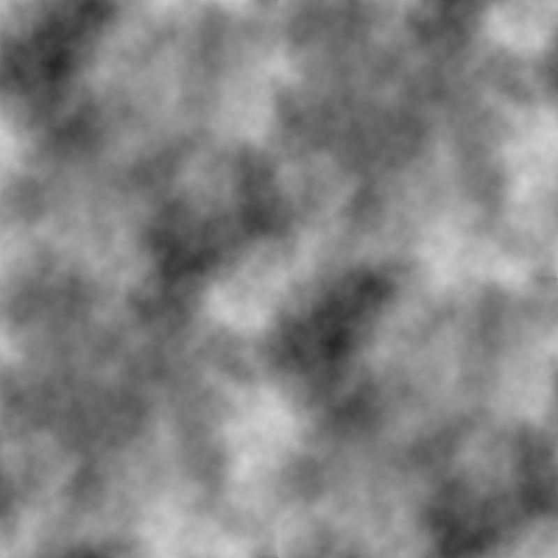 Fog2.png