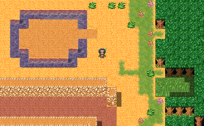 Map003.png