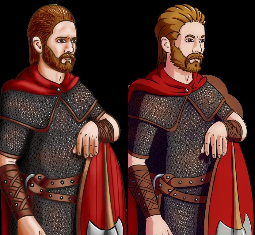 Morvan_comparison.png