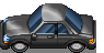 coupe back window.png