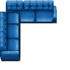 proto L shaped couch.png