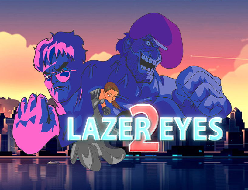 Lazer Eyes Picture.png