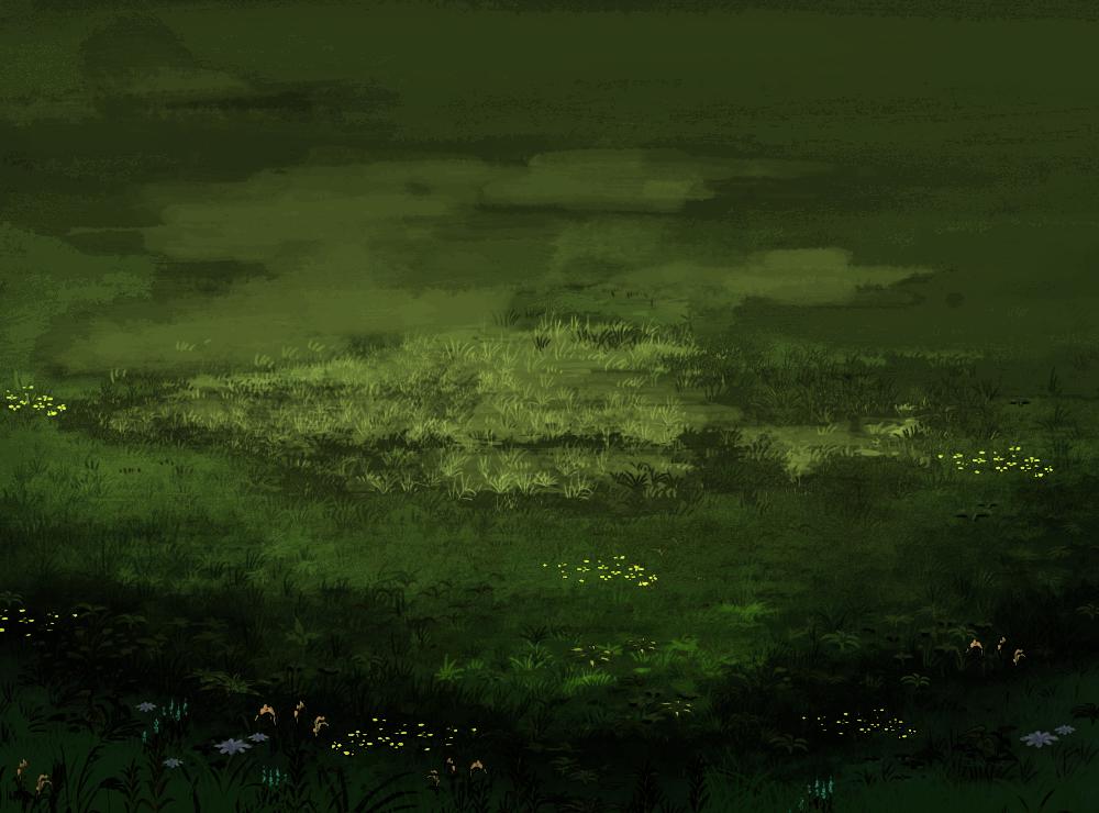 Meadow1.png