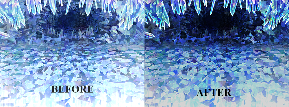CrystalExample.png