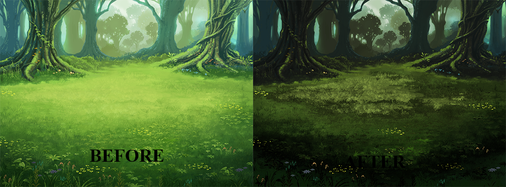 ForestExample.png