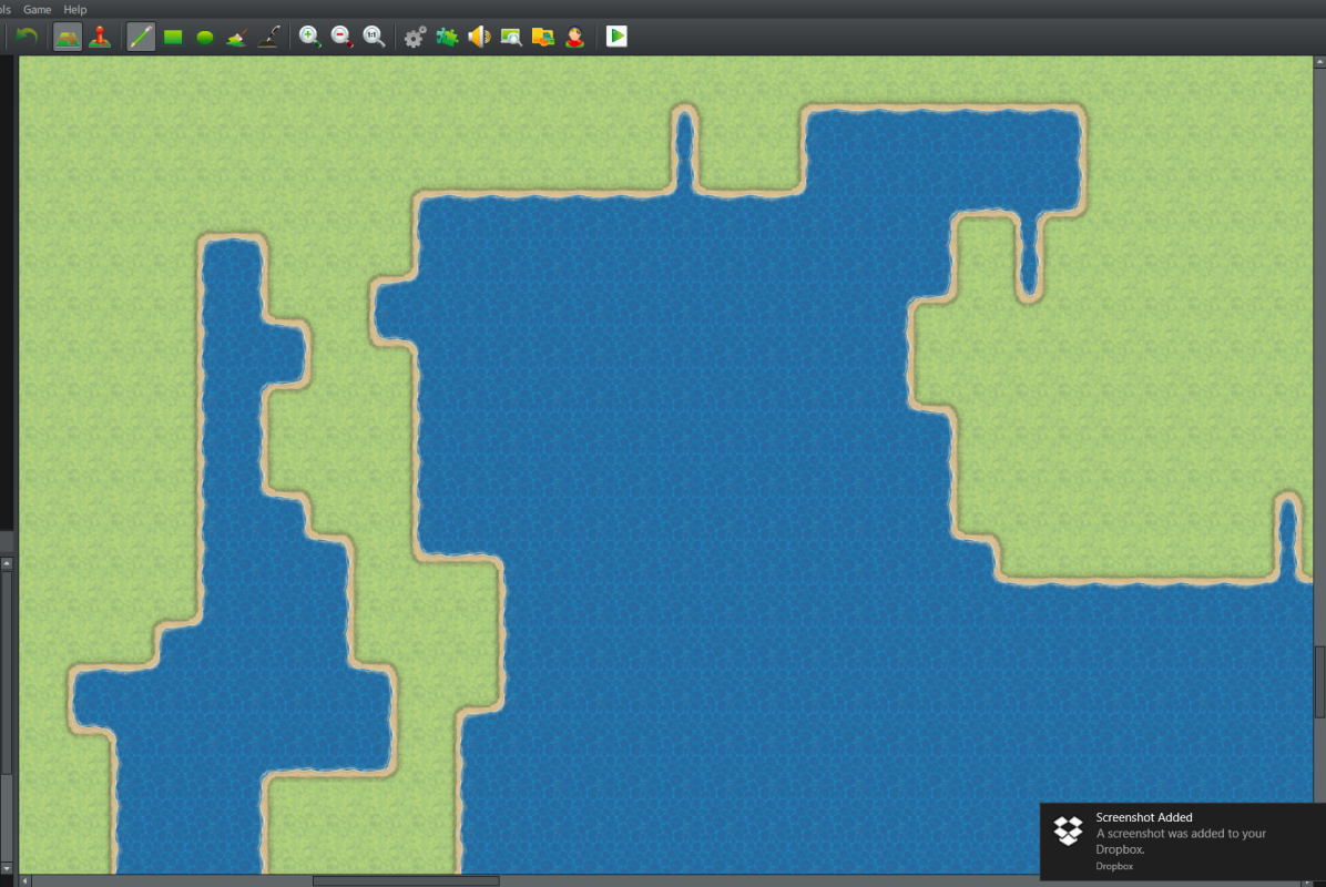 map_new_tileset_20160921.png