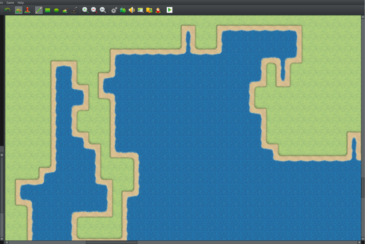 map_old_tileset.png