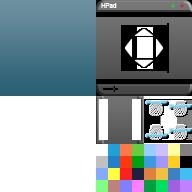 STV_HoloPad_blue.png