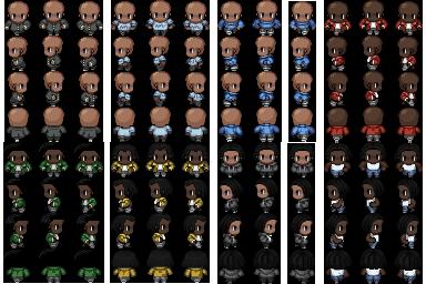 black guys 3.png
