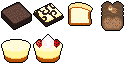 More cakes.png