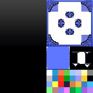 STV_Elegant_blue.png
