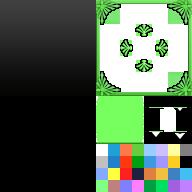 STV_Elegant_green.png