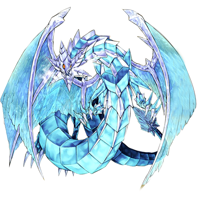 Brionac, Dragon of the Ice Barrier.png
