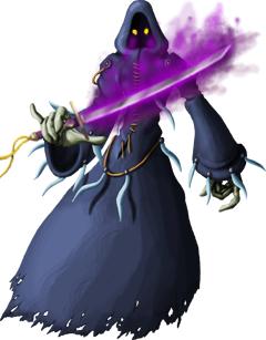 Muramasa_Wraith.png