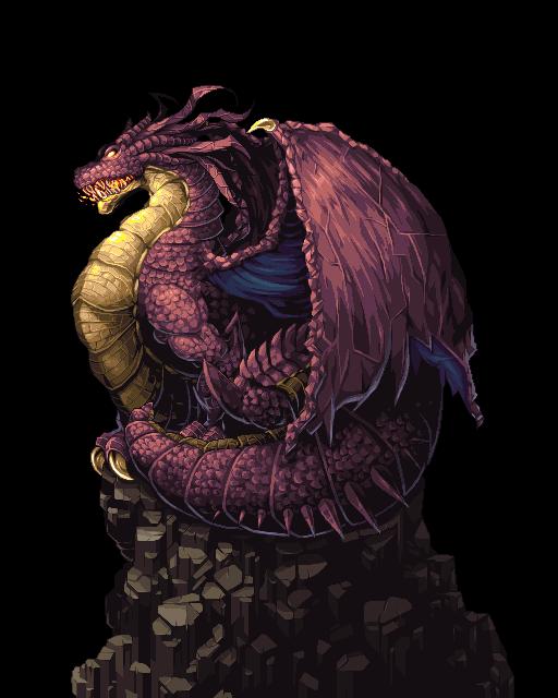 dragon_1.PNG