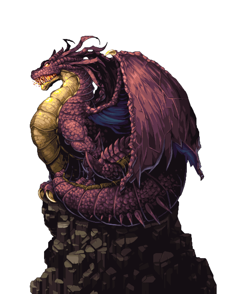 dragon_xBR.PNG