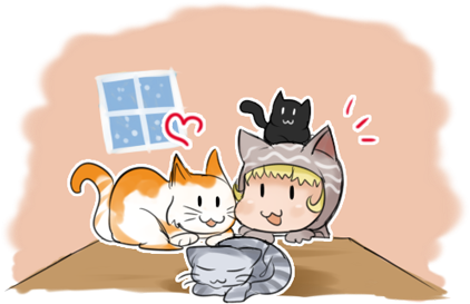 cats!.png